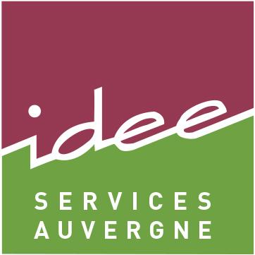Idée Services Auvergne